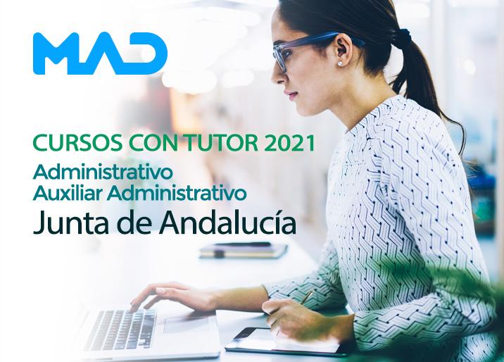 cabecera-2021-b